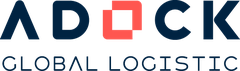 Logo Adock