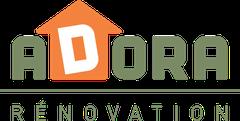 Logo Adora Renovation