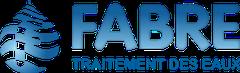 Logo Fabre SAS