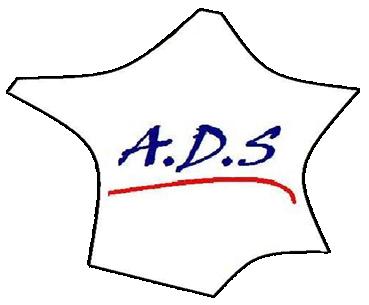 Logo ADS
