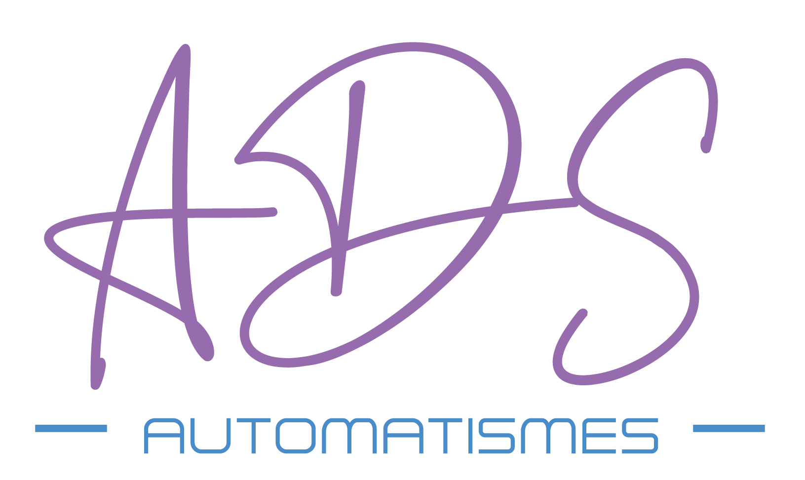 Logo ADS Automatismes