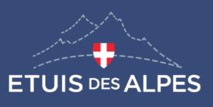Logo Advancexl