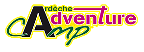 Logo Adventure Camp