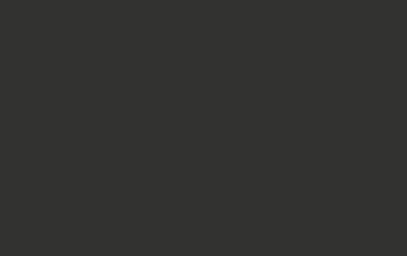 Logo Atelier Perrousseaux Editeur