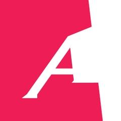 Logo Aerow Digital
