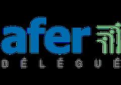 Logo Cabinet Bottero