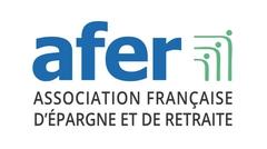 Logo Afer Immo