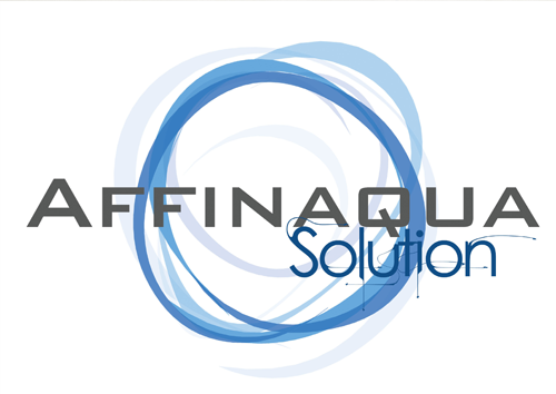 Logo Industrial Water Solutions