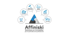 Logo Affiniski