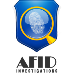 Logo Afid Investigations