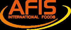 Logo Afis SARL
