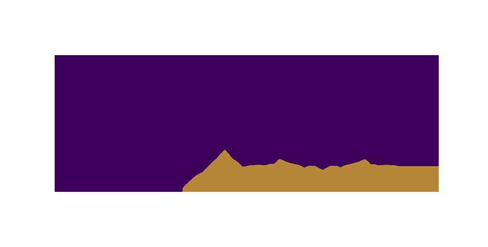 Logo Association Francaise de Normalisation