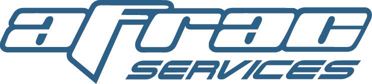 Logo Afrac Services