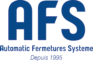 Logo Automatic Fermetures System