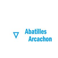 Logo Agence Abatilles Arcachon