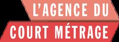 Logo Agence du Court Metrage