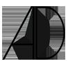 Logo Agence Diva