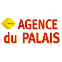 Logo Agence du Palais