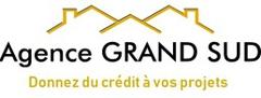 Logo Grand Sud Eurocourtage