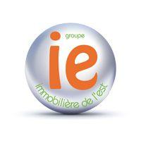 Logo L'Immobiliere Albertville Tarentaise