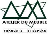 Logo Atelier du Meuble