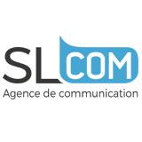 Logo Sl Com