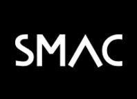 Logo Smac Conseils