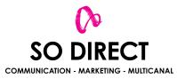 Logo So Direct