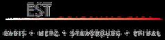 Logo Agest Patrimoine