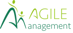 Logo Agile Management