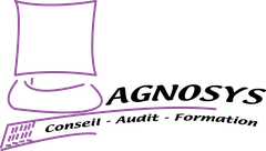 Logo Agnosys