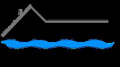 Logo Agoira