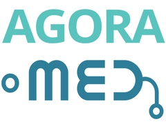 Logo Agoramed