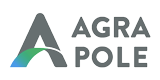 Logo Immobiliere Agrapole
