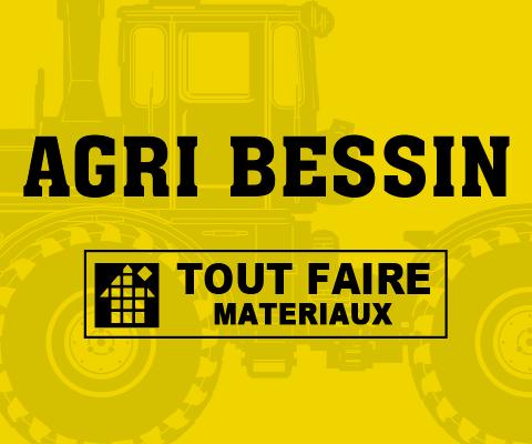 Logo Agri-Bessin