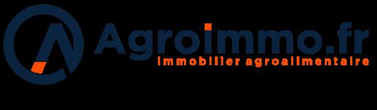 Logo Agroimmo Fr