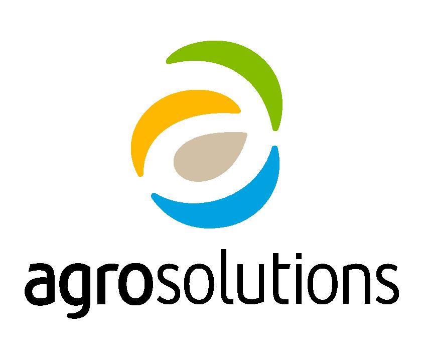Logo Agrosolutions