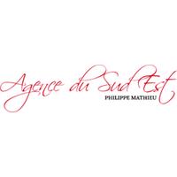 Logo Agence du Sud-Est
