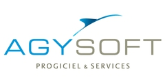 Logo Agysoft