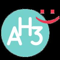 Logo AH3