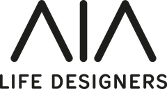 Logo ICM Structure