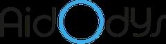 Logo Aidodys