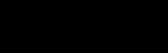 Logo Aime Paris
