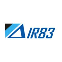 Logo Air 83