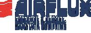 Logo Air Services Equipement - Decoster Agache - M'Air