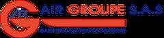 Logo Air Groupe