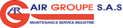 Logo Air Groupe