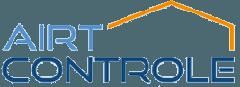 Logo Airtcontrole