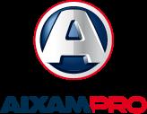Logo Atlantique Sans Permis