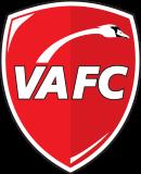 Logo AJA Football